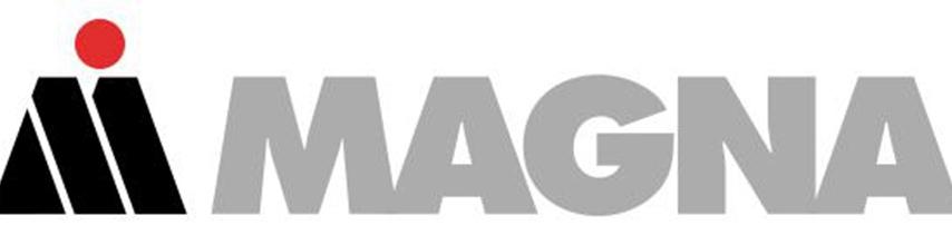 增投3亿美元 麦格纳加深电动化和自动驾驶研发