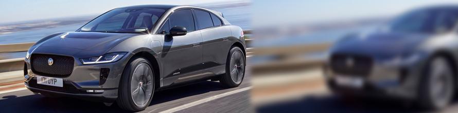 为迎合电气化 捷豹路虎加大对新车型新技术投资