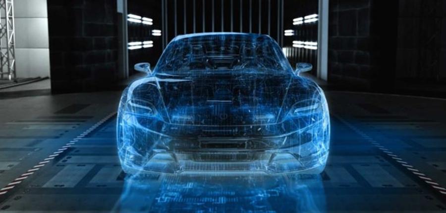 SAE发布最新自动驾驶等级图表 对六级别进行定义