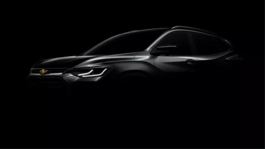 通用汽车发展规划曝光 凯迪拉克将首发电动车型