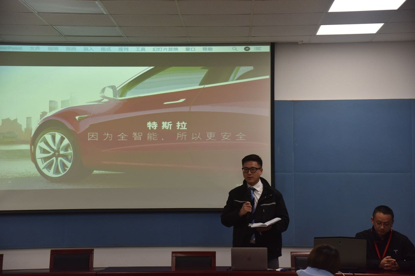 EV晚知道   路侧电子停车收费12月1日起覆盖全北京