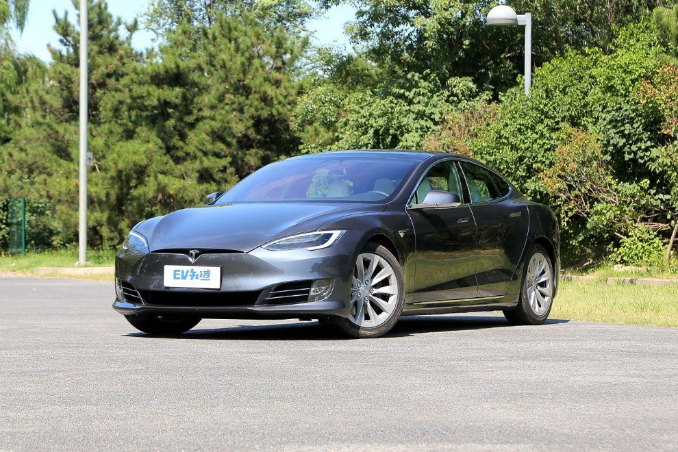 气囊存在安全隐患 特斯拉召回部分进口Model S
