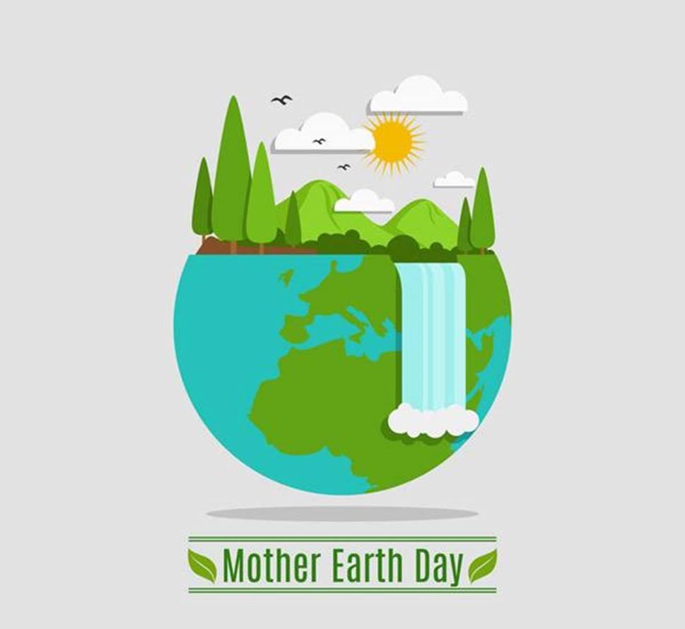 江淮iEV7L助力低碳出行 为地球母亲尽份力