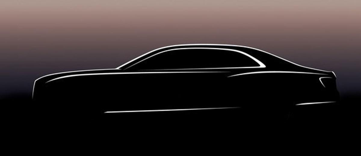宾利或于2025年内推纯电动车型 混动作为过渡