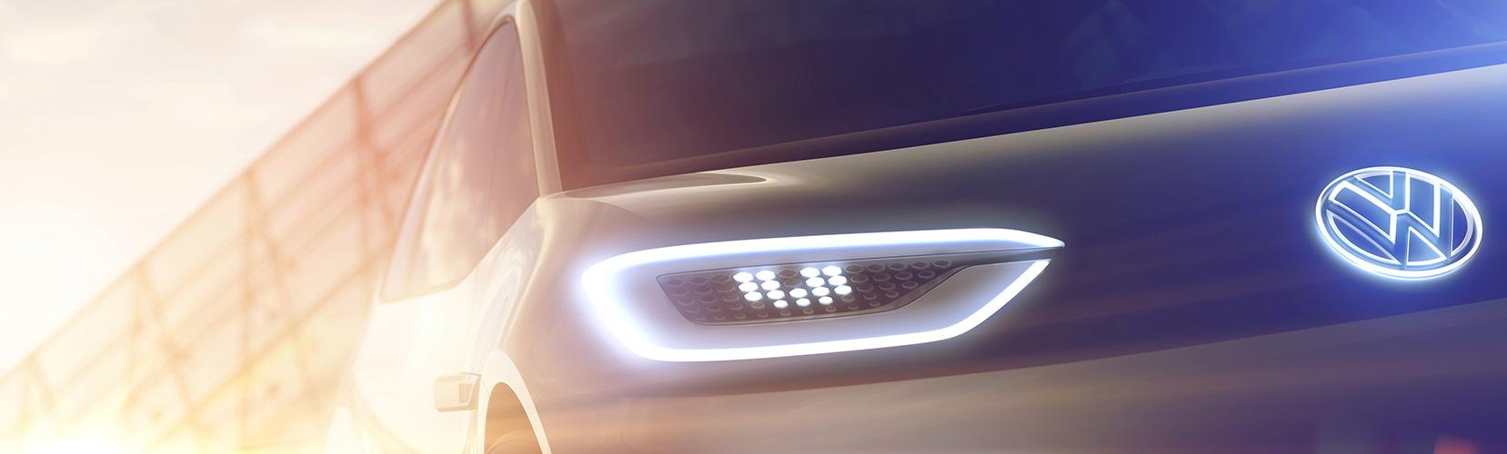 EV晚知道 | 2020款小鹏G3正式上市