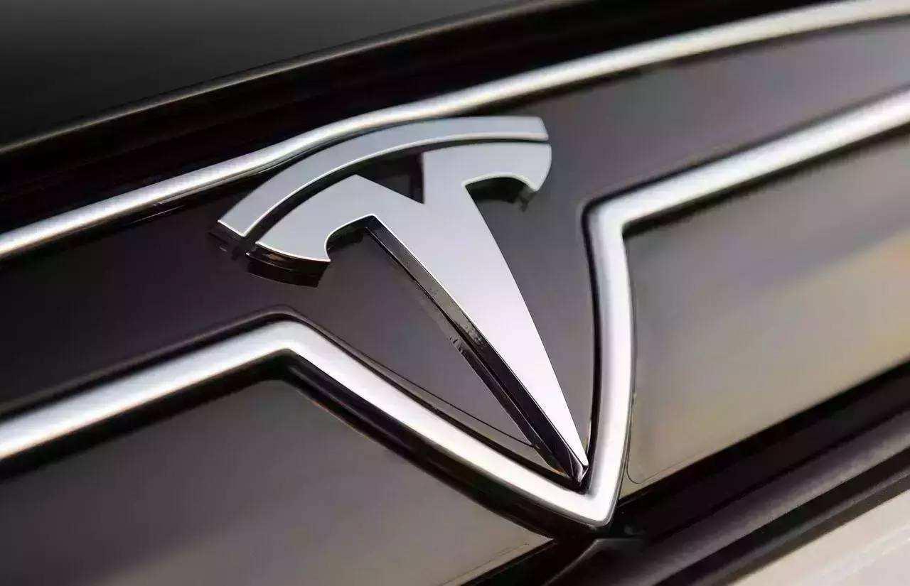 特斯拉公布《特斯拉车辆安全报告》调查方法